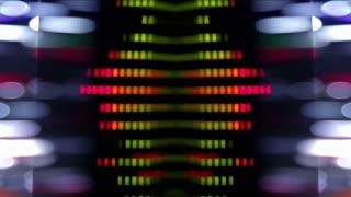 Mirror Spectrum