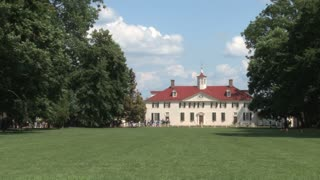 Mount Vernon 3