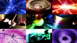 Music Overload 1