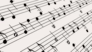 Rigo musicale
