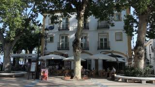 Nerja Hotel