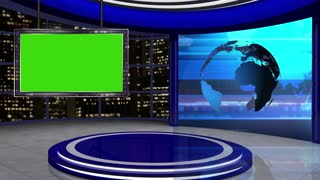 Tv Studio Background Free Download Hd 4k News Studio Videos Royalty Free News Studio Stock Footage Clips Motion Backgrounds And After Effects Templates Storyblocks news tv studio set 24 virtual green screen background loop