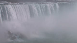 Niagara Billowing Mist 2