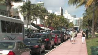 Ocean Drive Miami 2
