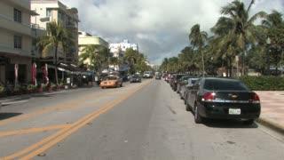 Ocean Drive Miami 3
