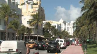 Ocean Drive Miami 4