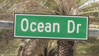 Ocean Drive Miami 5