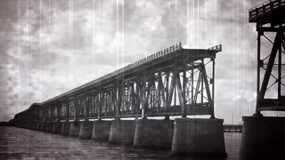 Old Footage Bridge