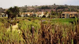 Palos Verdes Coastal Residents