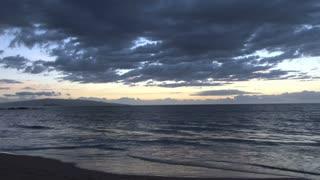 Perfect Beach Scene 2