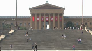 Philadelphia Museum of Art 2