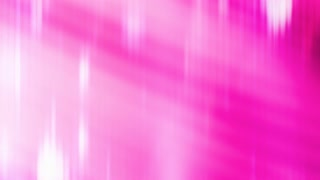 Pink Light Waves