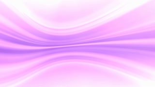 Pink/Purple Swirling Lines
