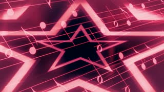 Pink Star Music