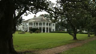 Plantation House Zoom 2