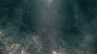Plexus Background 2 - Loop
