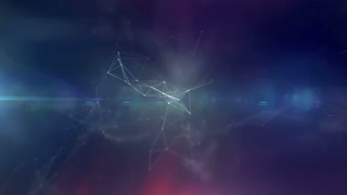 Plexus Background v7