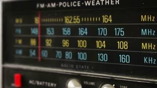 Police Radio 2