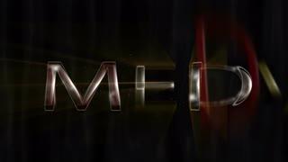 AE Template: Pro Media