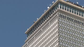 Prudential Building 2