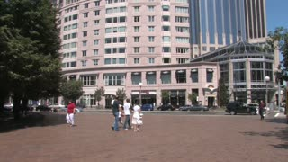 Prudential Center 2