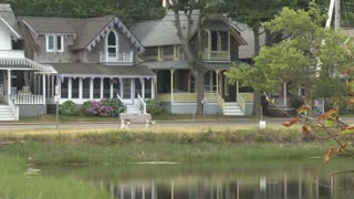 Quiet Homes on Still Pond 2