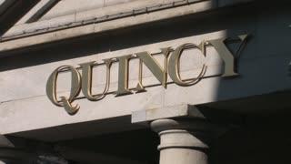 Quincy Market 3