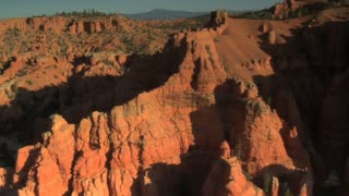 Red Rocky Canyon 3