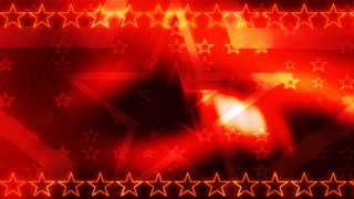 Red Star Layers