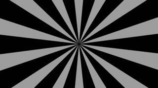 Retro Pinwheel