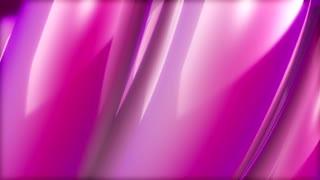 Rotating Spiral Pink