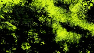 Rough Green Texture