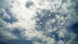 Sallent Sky