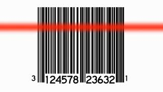 Scanning Multiple Barcodes