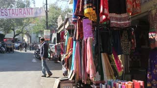 Shops in Udaipur 3