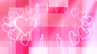 Soft Heart Circle