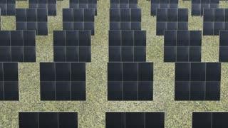 Solar Pannels 2
