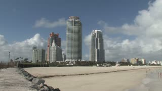 South Beach Miami 6