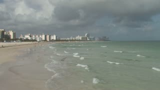 South Beach Skyline 4