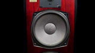 Speaker Pump 2
