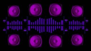 Spectrum Speaker Set