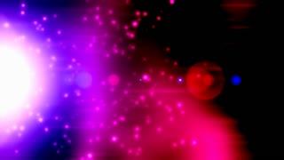 Spinning Solar Flares