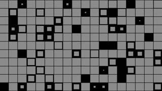 Square Spot