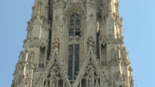 St. Stephen's Cathedral Vienna 2