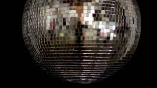 Standard Disco Ball