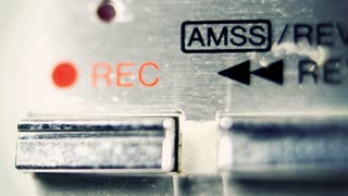 Stereo Controls Macro