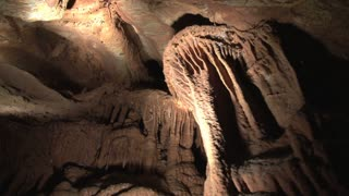 Still Brown Cave 2