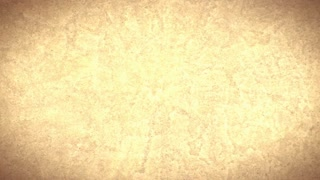 Stop Motion Parchment Background