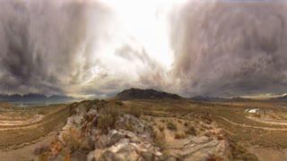 Stormy 1