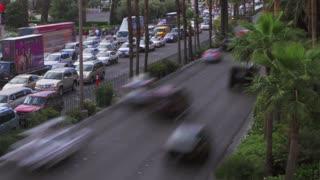 Street Blur- cropped